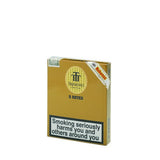 Trinidad - Reyes - Box of 5 - Tobacco UK - 1