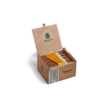 Trinidad - Reyes - Box of 24 - Tobacco UK - 1