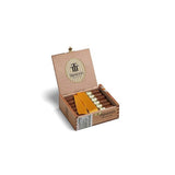 Trinidad - Reyes - Box of 12 - Tobacco UK - 1