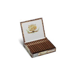 Vegas Robaina - Clasicos - Box of 25 - Tobacco UK - 1