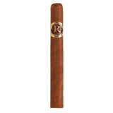 Vegas Robaina - Familiares - Box of 25 - Tobacco UK - 2