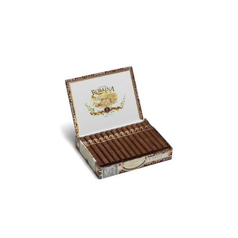 Vegas Robaina - Familiares - Box of 25 - Tobacco UK - 1