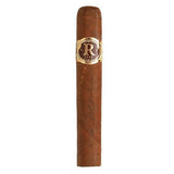 Vegas Robaina - Famosos - Box of 25 - Tobacco UK - 2