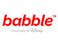 babble-th