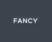 fancy-th