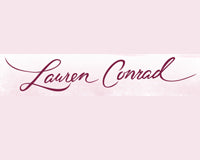 laurenconrad-th