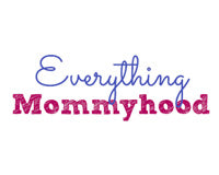 mommyhood_t