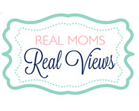 realmoms