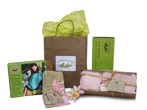 ef02d96a4 Gift Sets – tagged