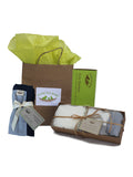Organic New Beginning Ultra Gift Set