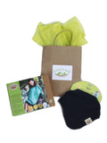 Mom and Baby Essential Gift Set