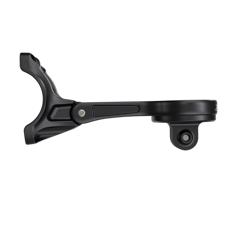 Zipp QuickView Integrated Mount for Service Course