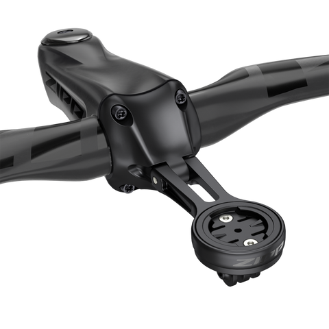 Zipp QuickView Integrated Mount for SL Sprint Stems