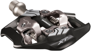 Shimano Deore XT PD-M8120 Pedals