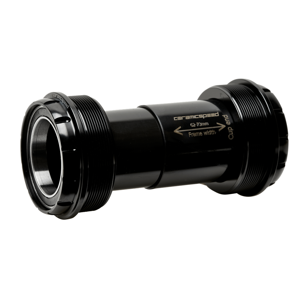 CeramicSpeed T47/68 30mm (Rotor, Easton) Bottom Bracket