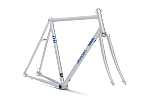 Herr Standert City Bike Frame