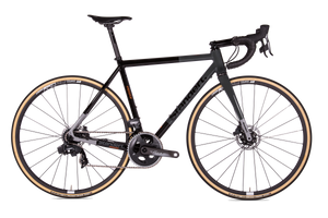 Kreissage Disc Brake Road Bike