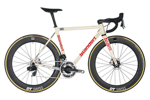 Kreissage RS Disc Team Edition Road Bike