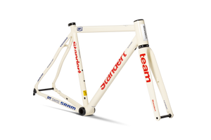 Kreissage RS Disc Team Frame