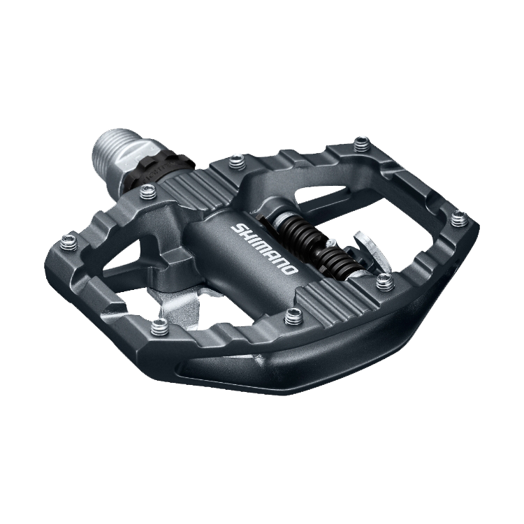 Shimano SPD PD-EH500 Touring Pedals - Standert Bicycles