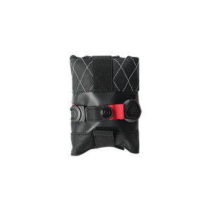 Silca Seat Roll Premio with BOA