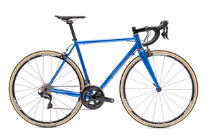 Standert Triebwerk Steel Road Bike