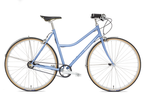 Standert Women's Urban Bike