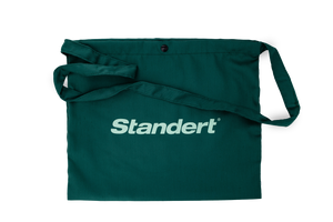 Standert Berlin Cycling Musette