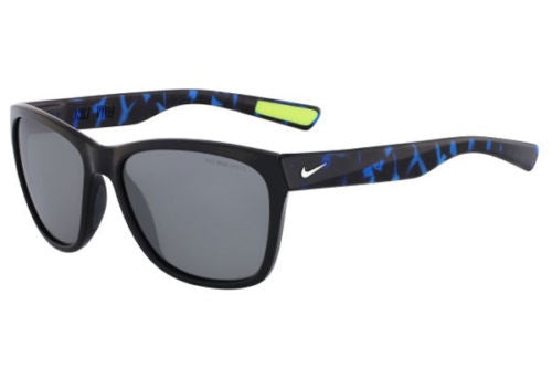 New NIKE EV0881-042 Sunglasses with cases on sale