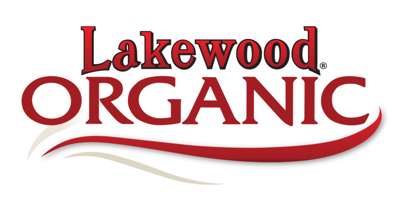Lakewood Organic Juices