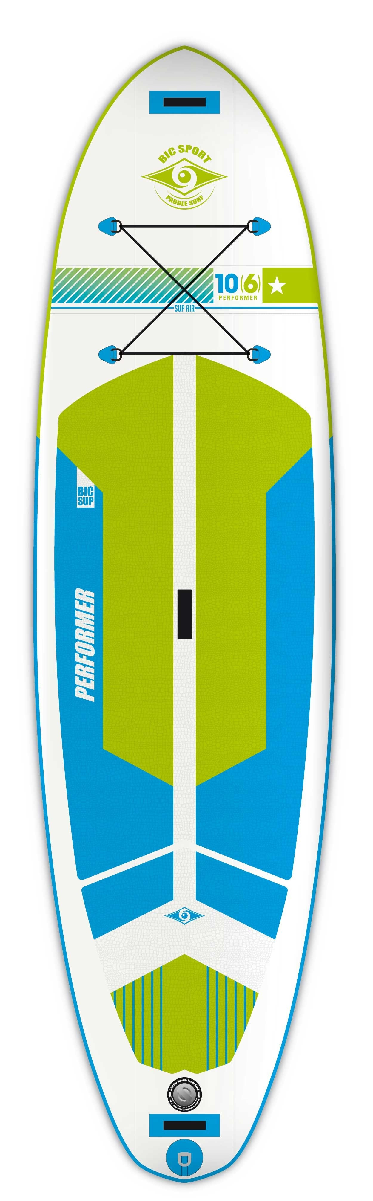 Shop Inflatable Stand Up Paddle Boards