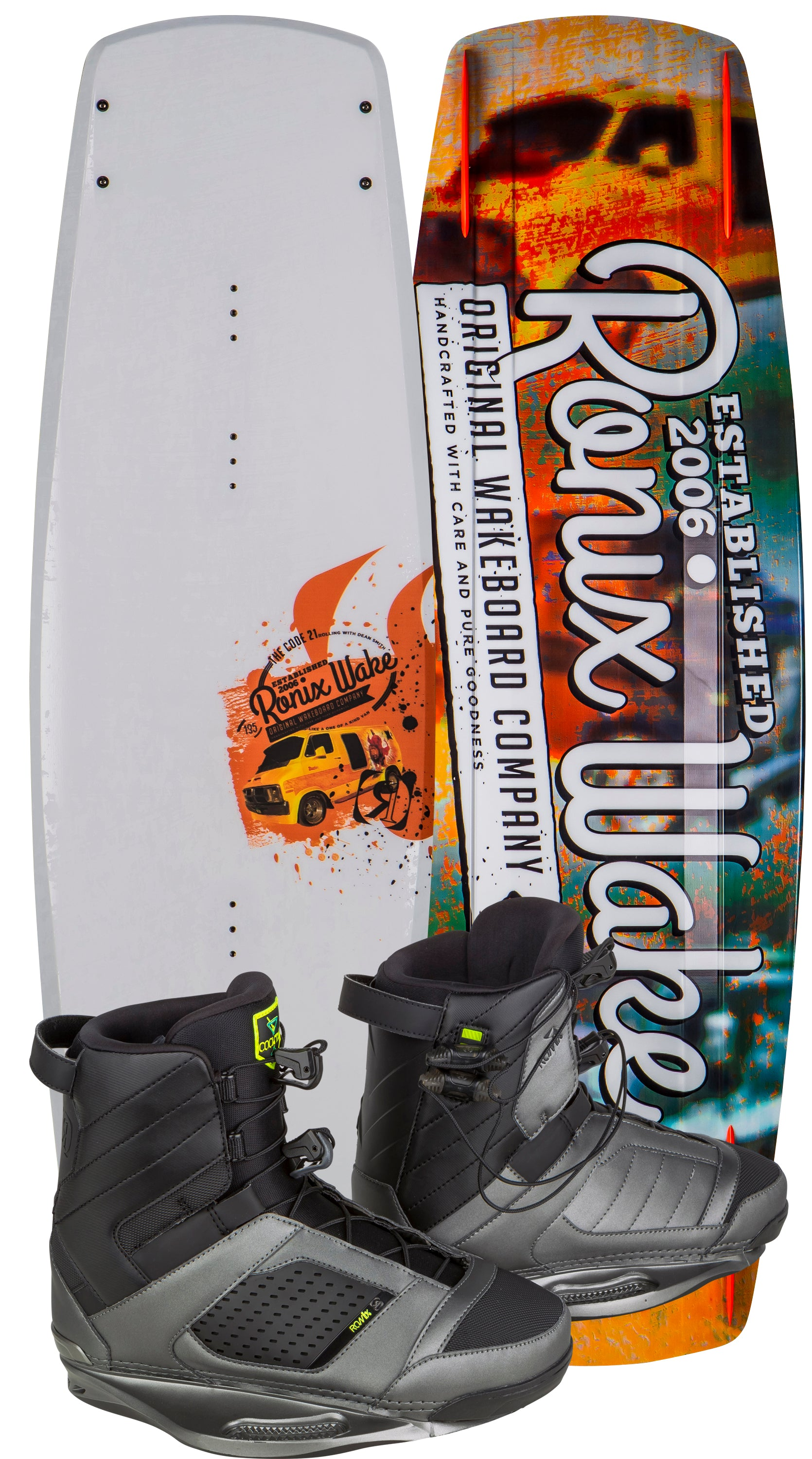buy the best selling wakeboard packages