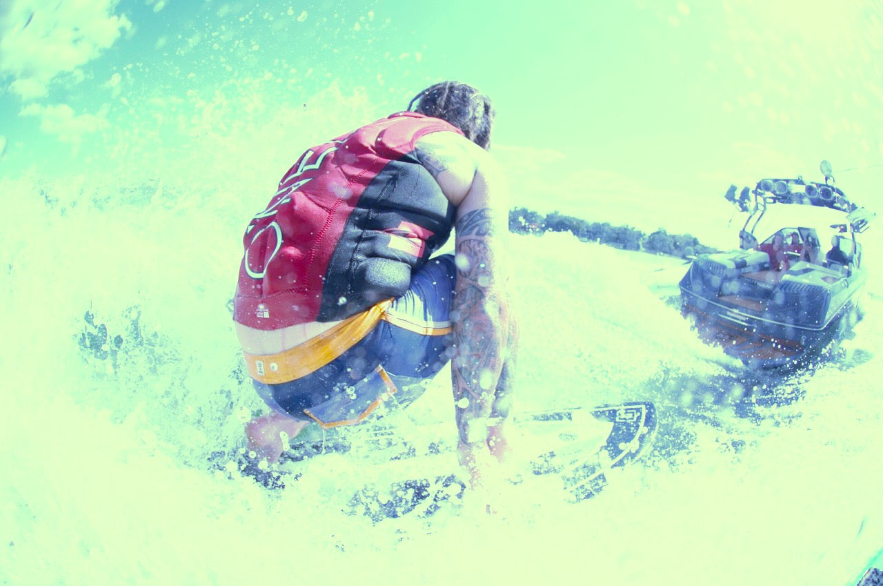 new discounts on wake surf boards