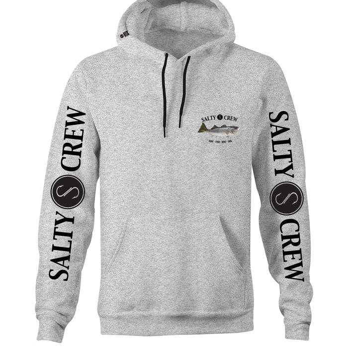 Shop salty crew hoodies at 88 Gear