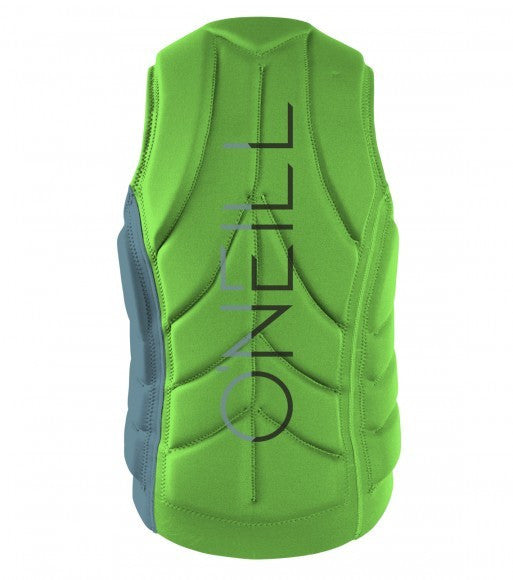 O'Neil Slasher Comp Life Vest