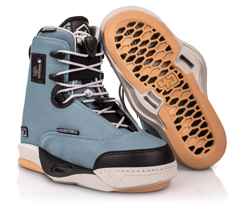 Shop new Liquid Force Bindings with Walkable Liners
