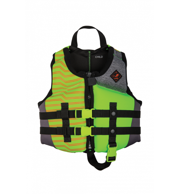 kid's life vests at 88 Gear sports