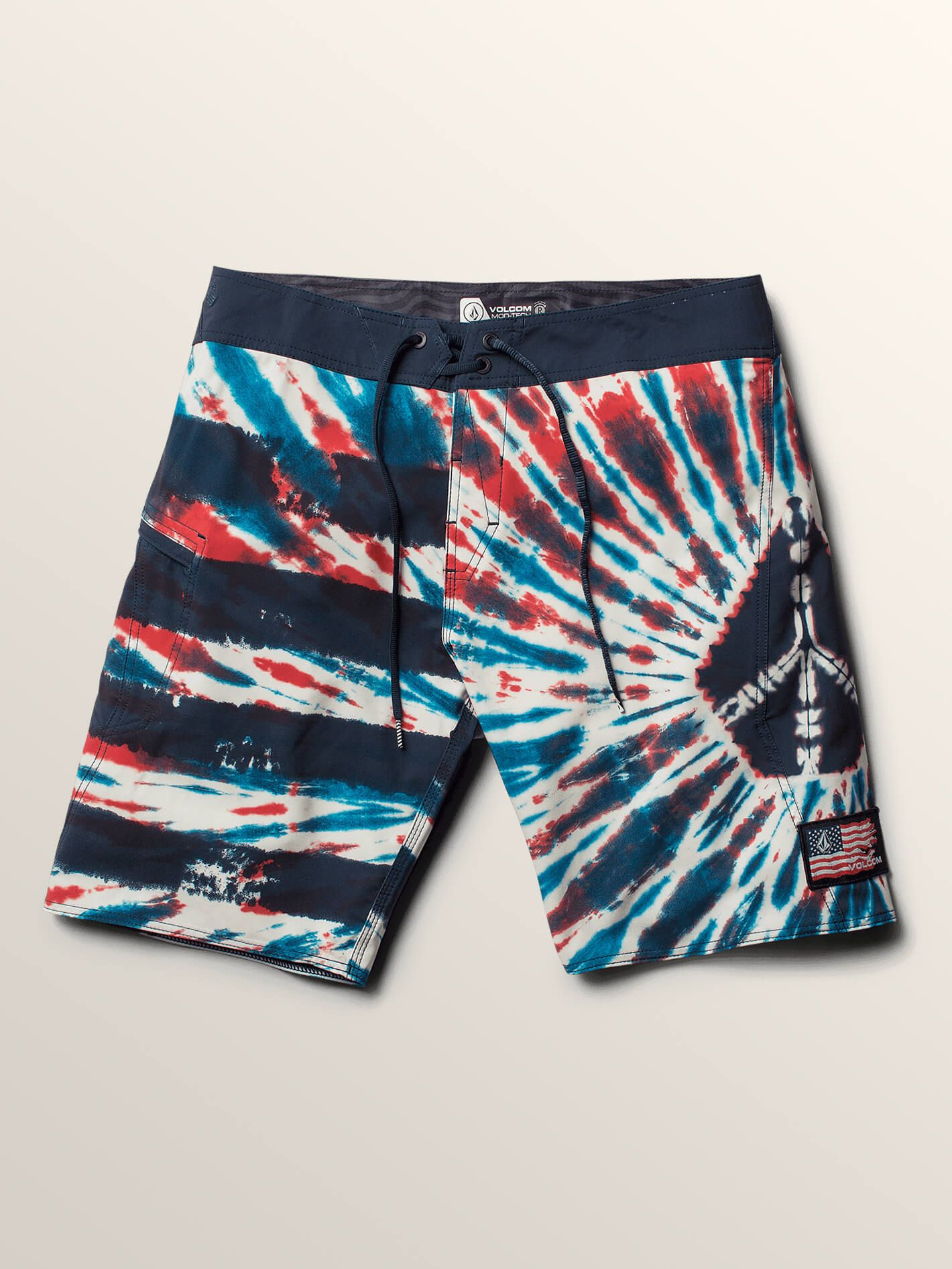 Save with new discounts on Men's Boardshorts