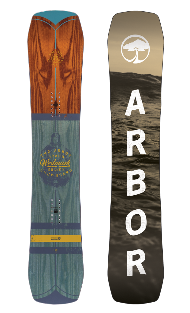 Shop Snowboards at 88 gear