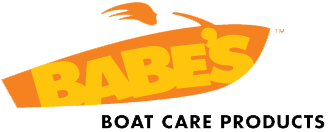 shop boat care products online