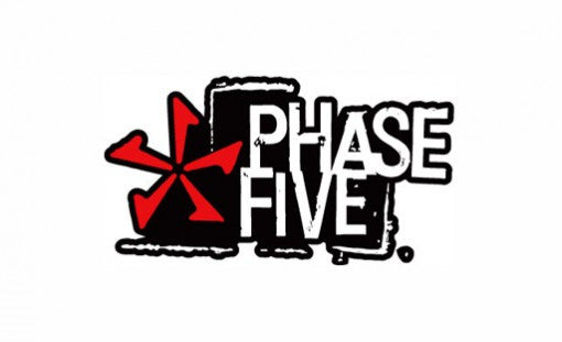 Shop Phase Five Wakesurf Boards