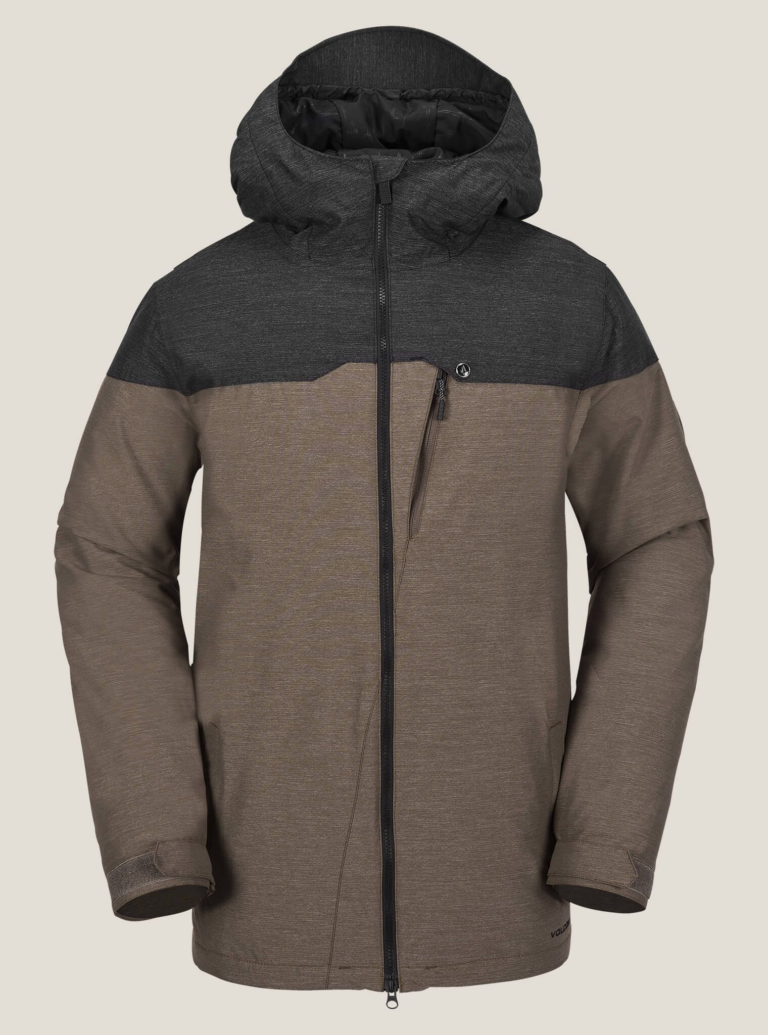 Shop volcom for snowboard jackets and pants - 88 Gear water sports