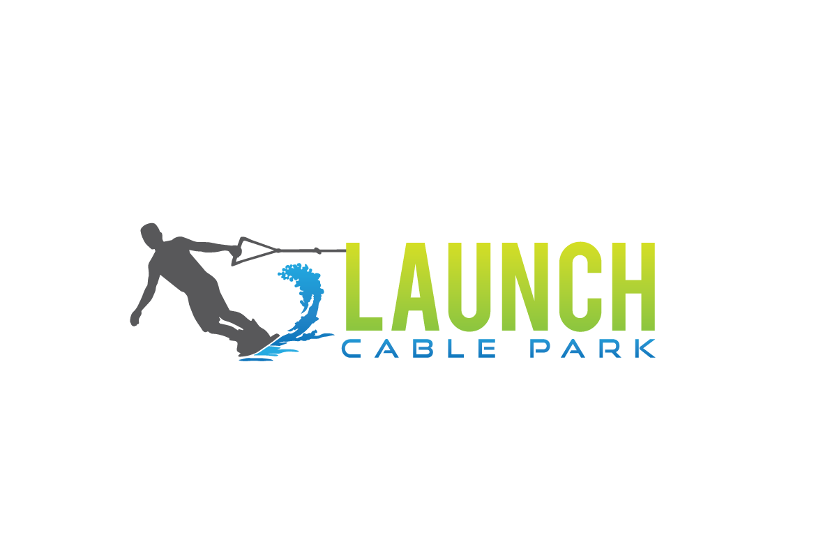 Wisconsin Cable Park Coming Soon ! Summer 2017