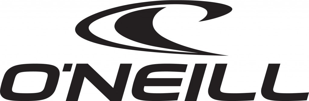 Shop O'neill Life Vests for Water skiing and Wakeboarding