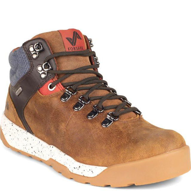 forsake outdoor footwear at 88 Gear sports