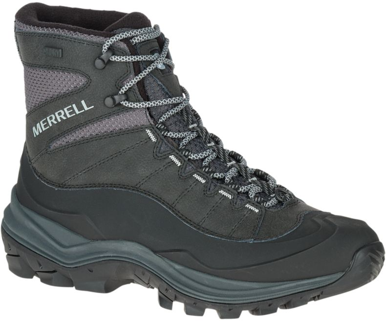 merrell shoe and darn tough sock bundle save 15% today