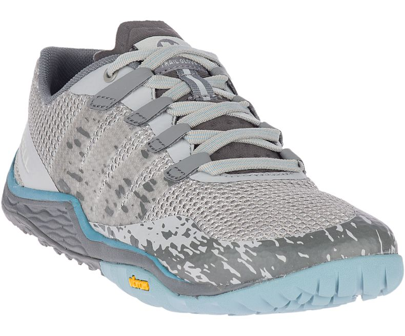 Merrell Trail Glove Shoes at 88 Gear