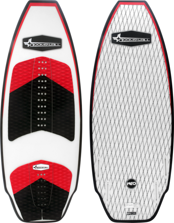 Buy Doomswell wakesurf Boards