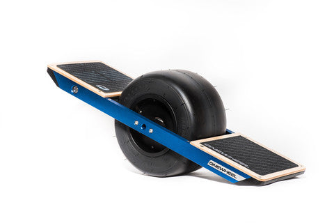 Take the Onewheel on the beach - 88 Gear
