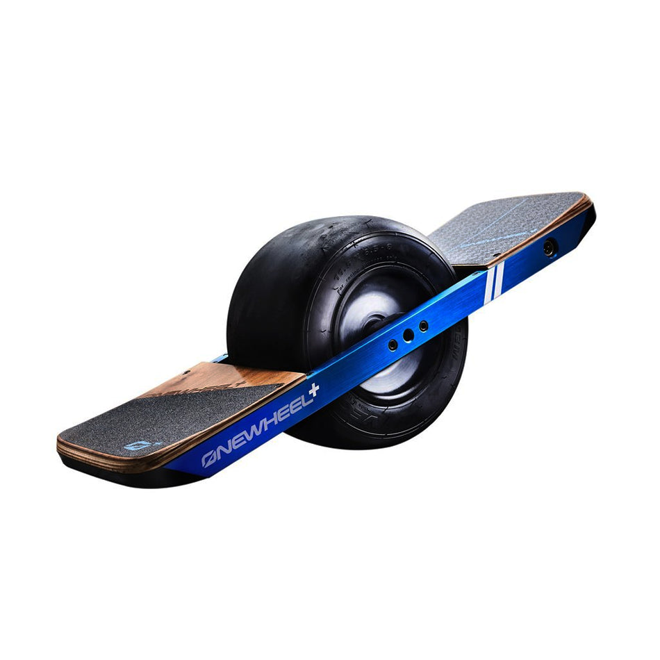 onewheel plus is it worth the price - 88 Gear